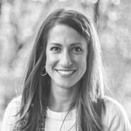 Katie Fisher | VP, Analytical Quality