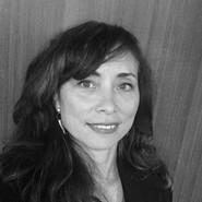 Patricia Haley | Principal Consultant