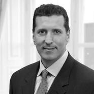 Frank Manganella | Managing Partner