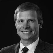 Marc Morin | Chief Financial Officer