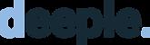 logo deeple simple RVB.png