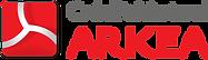 crédit mutuel arkea-logo