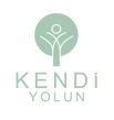 logo_SON.png