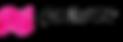 pulver logo