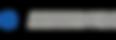 abdi ibraim logo