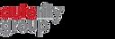 Autority Group logo