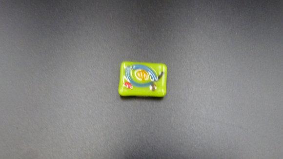 Magnet014