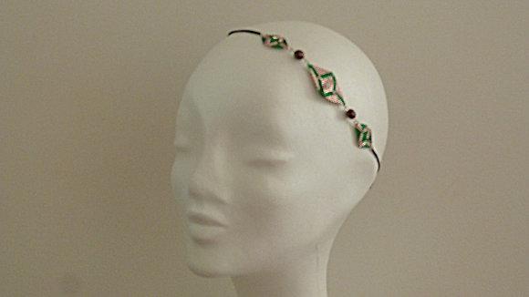 Headband001