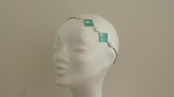 Headband004