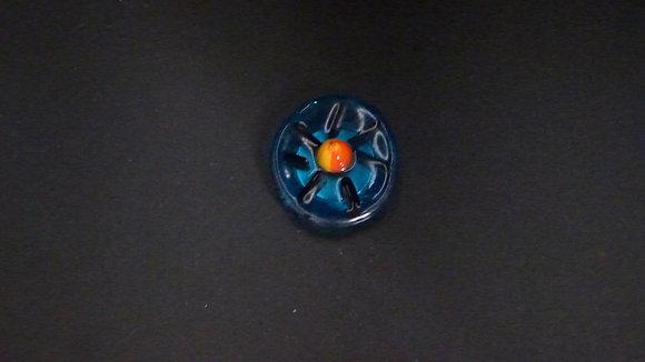Magnet004