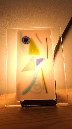 LAMPFUS010