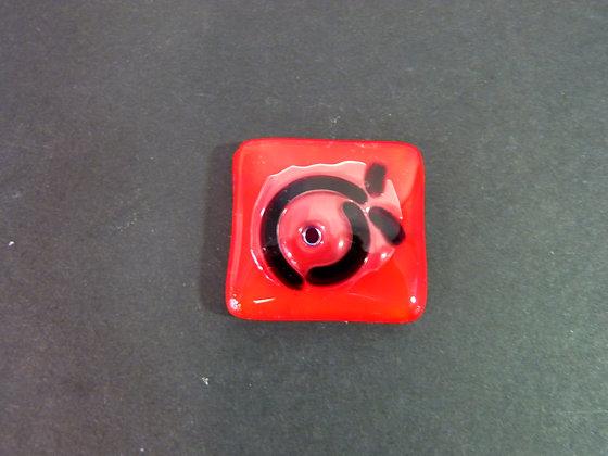 Magnet024