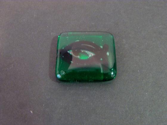 Magnet025
