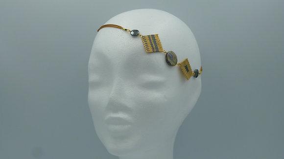 Headband005