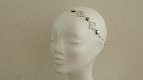 Headband002