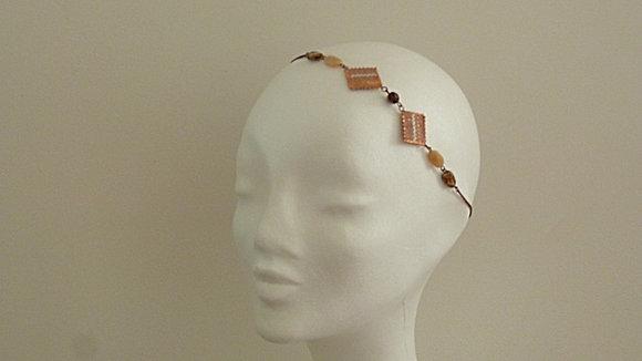 Headband003