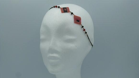 Headband006
