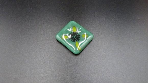 Magnet012