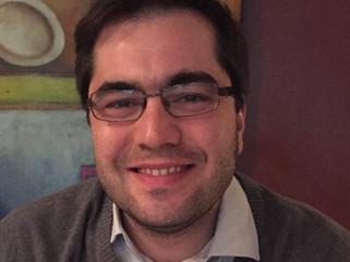 Flávio Arbex