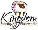 KF&F logo-rgb_300dpi.jpg