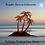 Thumbnail: Caribbean christmas Advent Fiber box