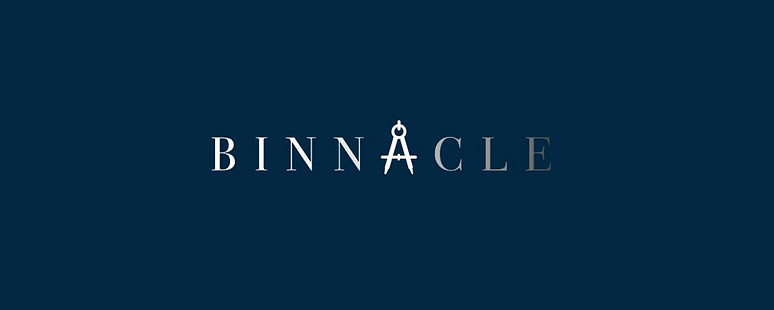 Binnacle Logo.png