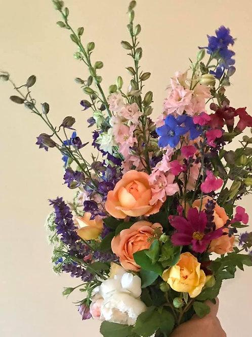 Premium Bouquet-large