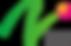 240px-RTHKRadio2_logo.svg.png
