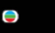 tvb-logo-png-6.png