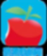 蘋果動新聞_app_icon_copy_PNG.png