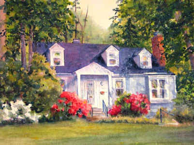 401_muir_place_painting