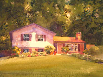 messett_house