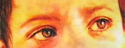 Ethan's Eyes