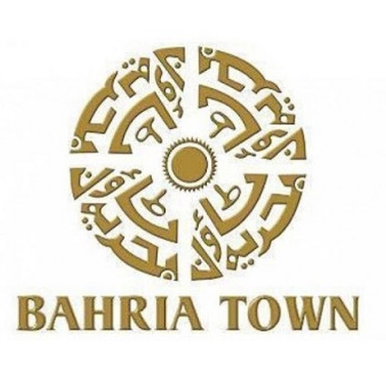 Bahria Town Updated prices 24.3.2021