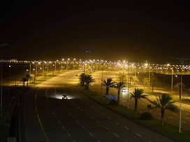 What Bahria Town, Karachi residents said concerning uninterrupted electricity supply