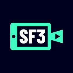 SF3 New logo