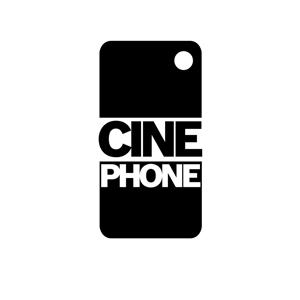 Cinephone - Spain
