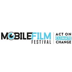 MobileFilmFestival - France