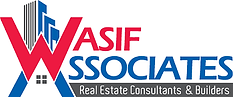 WASIF ASSOIATES.png