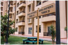 Bahria Apartments Karachi | Luxury Redefined!
