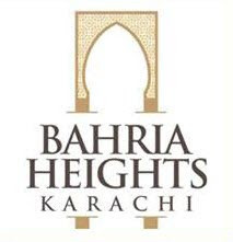 Bahria Heights Karachi & Bahria Apartments Prices December 2020