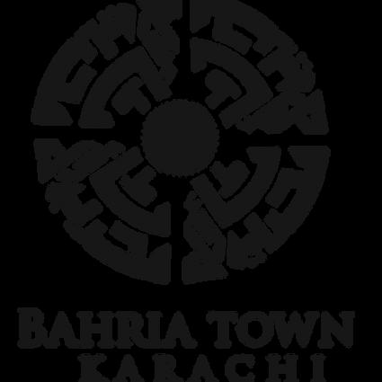 Bahria Town Karachi Plots available on Sale - 16.09.2021