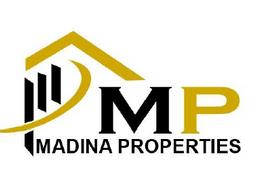 Madina Residency by Madina Properties