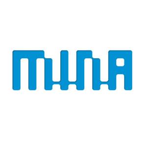 MINA - NewZealand