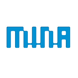 MNA.png