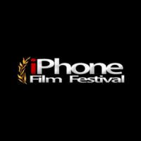 IphoneFF - California