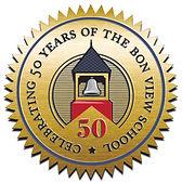 50th logo.jpg