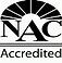 NAC acccredited.png