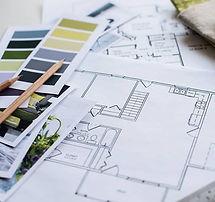 interior-design-planning%20(1)_edited.jp