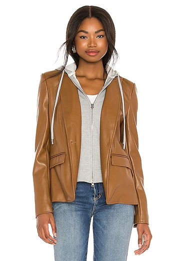 central-park-west-central-park-west-maia-faux-leather-dickey-blazer-abv7aa92309_zoom.jpg